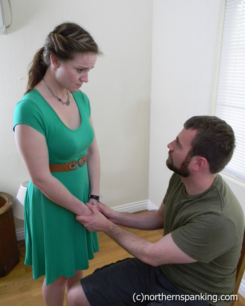accept. The theme milf japanese suck cock and interracial are absolutely