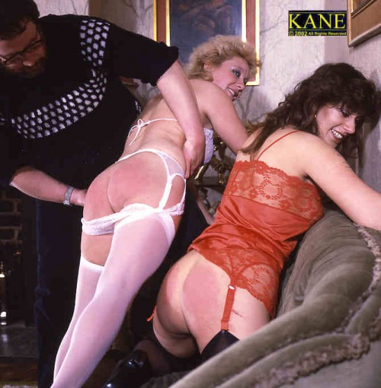 Vintage Kane spanking porn caning bare bottoms spanked daughter wife wives spanking caning bare bottoms being spanked and caned school punishments uniform