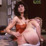 Kane spanking magazine spanking porn there's so much spanking caning bare bottoms being spanked and caned striped red and sore
